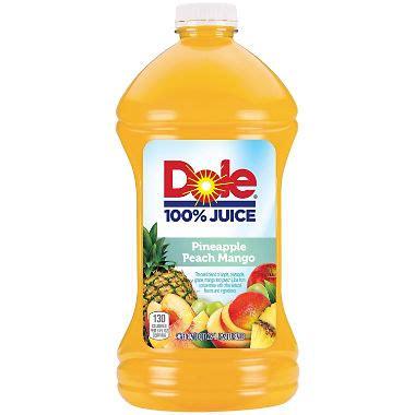 Organic juice bar business plan