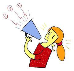 Non Verbal Communication Essay Example Graduateway